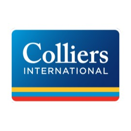 Colliers jpg 273